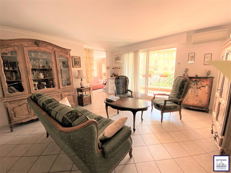 Vente Appartement AIX EN PROVENCE Mandat : 78000