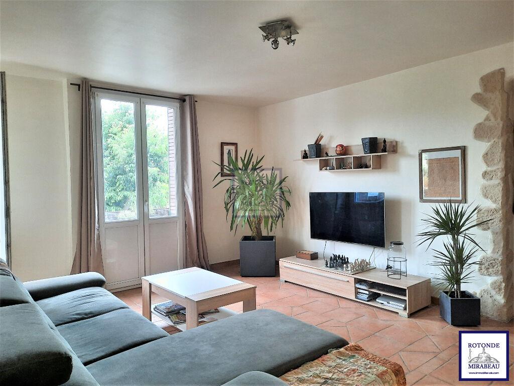 Vente Appartement AIX EN PROVENCE Mandat : 78015
