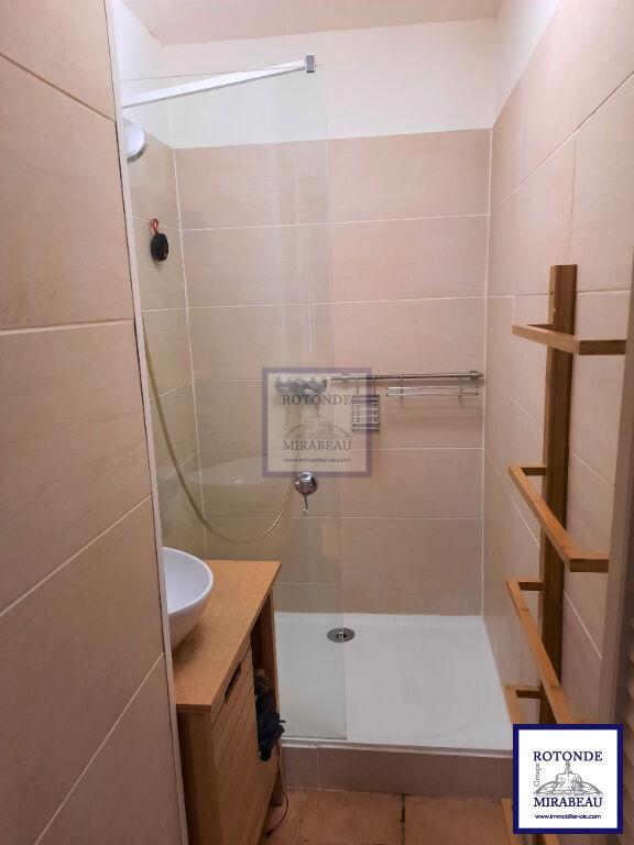 Vente Appartement AIX EN PROVENCE surface habitable de 62.05 m²