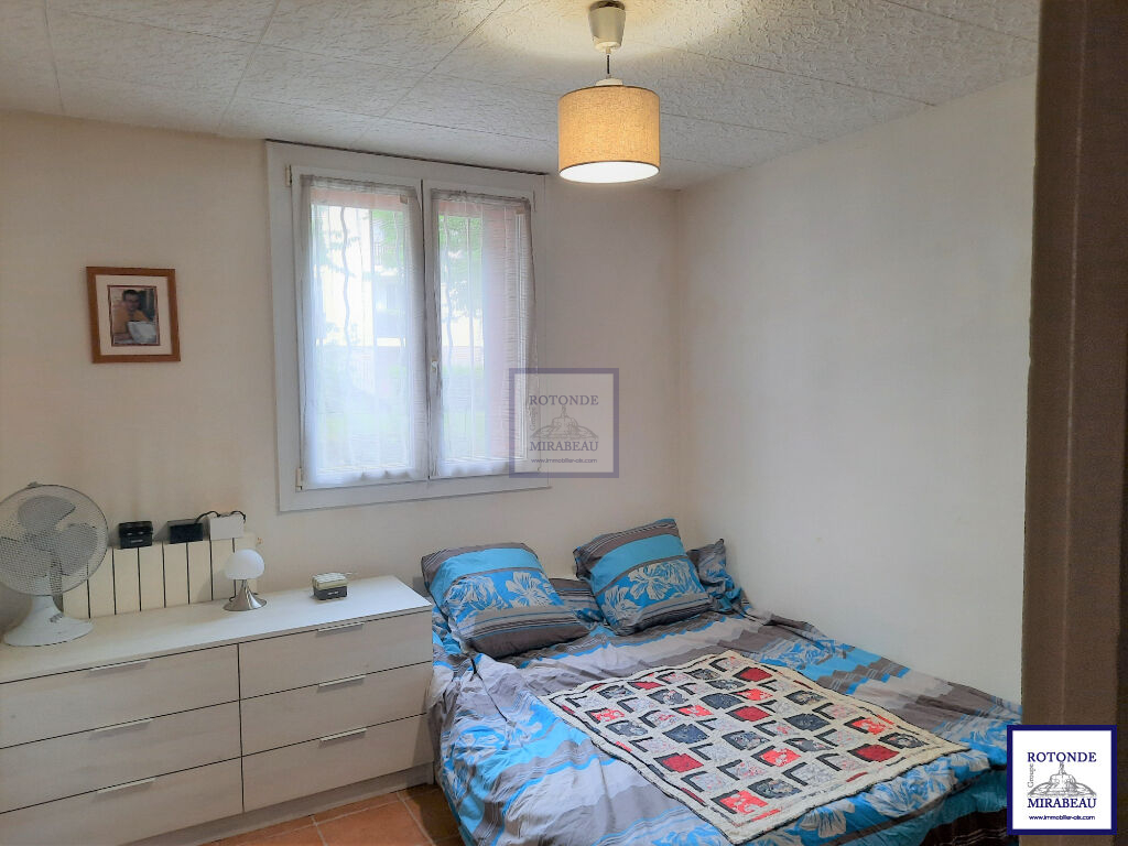 Vente Appartement AIX EN PROVENCE 3 pièces