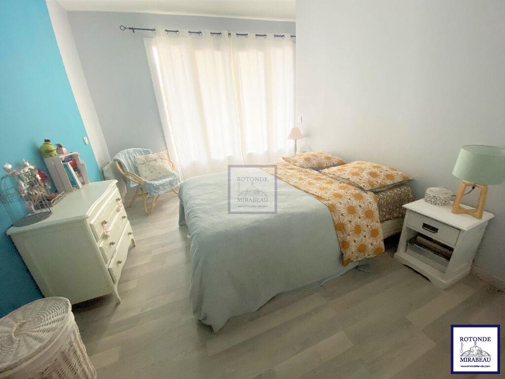 Vente Appartement AIX EN PROVENCE séjour de 20.8 m²
