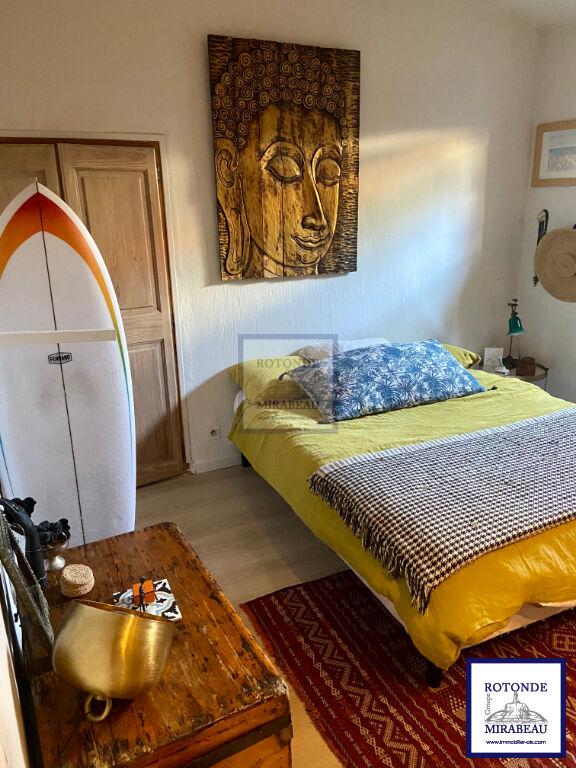 Vente Maison PUYRICARD surface habitable de 72 m²